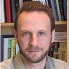 Dr. Jean-Eudes Dazard