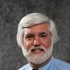 Dr. Radosevich