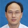 Dr. Xiaojun Liao