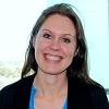 Dr. Joanne Ryan