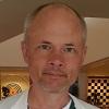 Dr. Stig Brorson