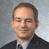 Dr. James P. Basilion