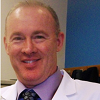 Dr. James J. Driscoll