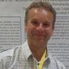 Dr. Jan M. Keppel Hesselink
