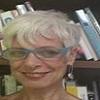 Dr. M Jane Mohler