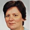 Dr. Janina Zięba-Palus