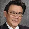 Dr. Michael W. Jann