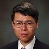 Dr. Jason Jianhua Xuan