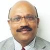 Dr. Thottala Jayaraman