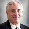 Dr. Jeffrey L. Anker