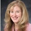 Dr. Jenny Murase