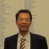 Dr. Jenshinn Lin