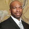 Dr. Jerome P. Lisk