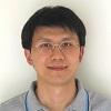 Dr. Jia Fang