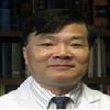 Dr. Jian-Wei Gu