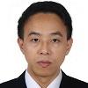 Dr. Cizhong Jiang
