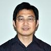 Dr. Jiangang Wang