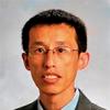Dr. Jiangang Chen