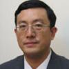 Dr. Jianguo Shao