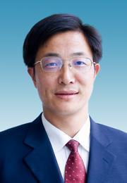 Dr. Jiansheng Liang