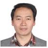 Dr. Jianxin Shi