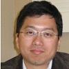 Dr. Jianye Ge