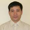 Dr. Jiaxu Li