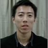 Dr. Jin Yang