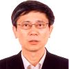Dr. Jin Hu