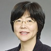 Dr. Joanne Young Hee Kwak-Kim