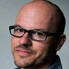 Dr. Jochen M Schwenk