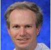Dr. John M. Varlotto