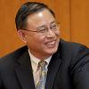 Dr. John Zheng Wang