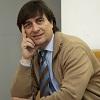 Dr. Jordi Miró