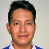 Dr. Jorge Organista-Nava