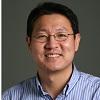 Dr. Joseph Kang