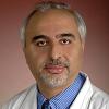 Dr. Josif Nanobachvili