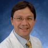Dr. Juan C. Salazar