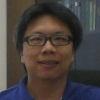 Dr. Jun-Jie Chen