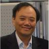 Dr. Jun-Jie Zhu