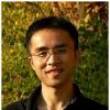 Dr. Jun Wang