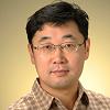 Dr. J. Hyun Park