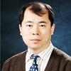 Dr. Jung Weon Lee