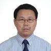 Dr. Kelin Zhuang