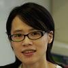 Dr. Ya Ke