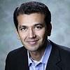 Dr. Adnan Kiani