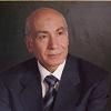Dr. Kamal Zaki Mahmoud Shaeer