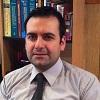 Dr. Kamran Kadkhoda