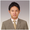 Dr. Kaname Ohyama