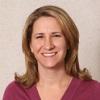 Dr. Katherine Walsh